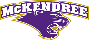 McKendree Bearcats